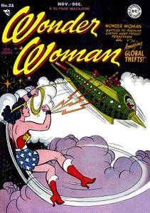 For Horby Wonder Woman v1 032 cbr