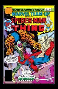 Marvel Team-Up 047 1976 Digital Shadowcat-Empire