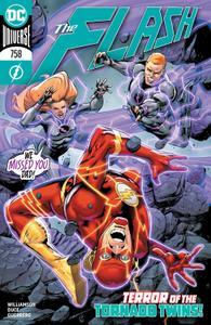The Flash 758 (2020) (Digital) (Zone-Empire