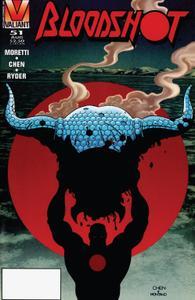 Bloodshot 051 (1996) (digital) (Minutemen-Excelsior