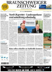 Peiner Nachrichten - 02. Februar 2019