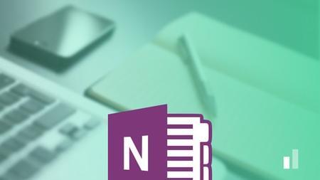 Microsoft OneNote 2016 - das elektronische Notizbuch
