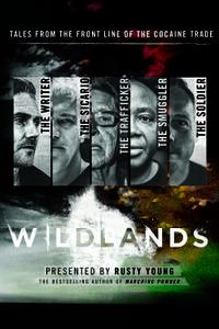 Wildlands (2017)