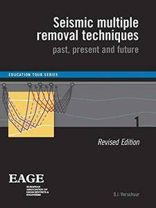 Seismic multipal removal techniques: past, present and future