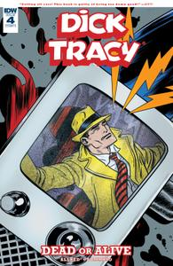 Dick Tracy - Dead or Alive 04 (of 04) (2018) (digital) (d'argh-Empire