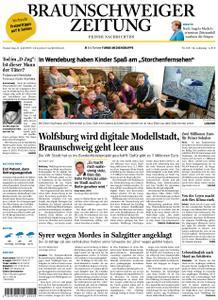 Peiner Nachrichten - 11. Juli 2019