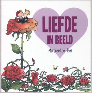 Liefde In Beeld - 01 - Liefde In Beeld