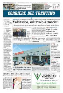 Corriere del Trentino – 09 febbraio 2020