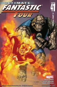 Ultimate Fantastic Four 041 (2007) (Digital) (Shadowcat-Empire