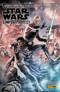 Star Wars - L'Impero A Pezzi - Volume 2