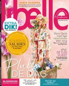Libelle Netherlands - 08 augustus 2019