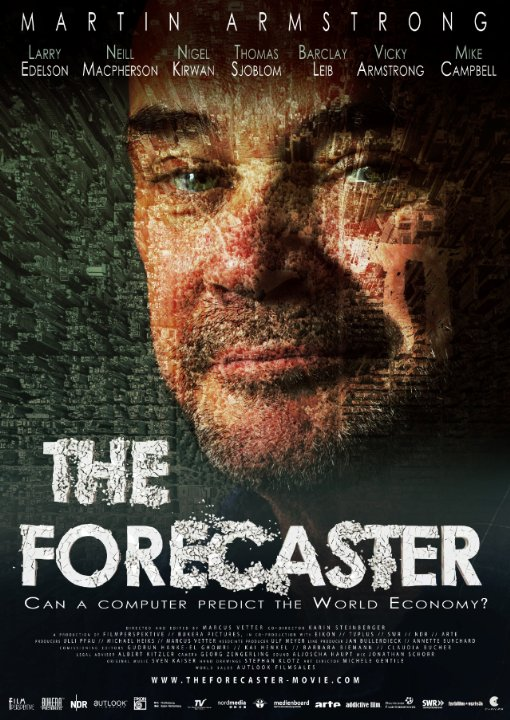The Forecaster (2014)