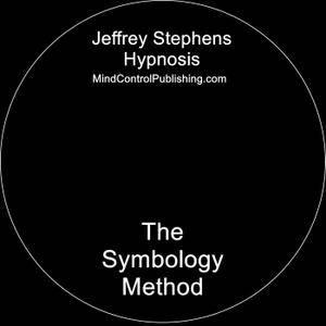 Jeffrey Stephens - The Symbology Method