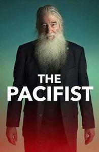 The Pacifist (2018)