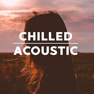 VA - Chilled Acoustic (2019)