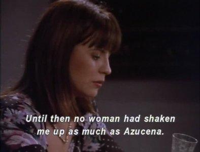 Anoche soñé contigo (1992)