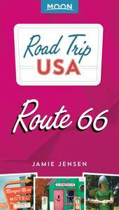 Road Trip USA Route 66, 4th Edition