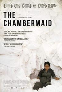 La camarista / The Chambermaid (2018)