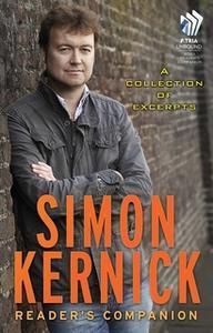 «The Simon Kernick Reader's Companion» by Simon Kernick