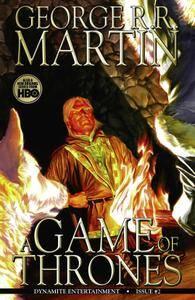 George R R Martins A Game of Thrones 002 2011 digital