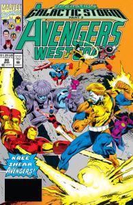 Avengers West Coast 080 1992 Digital Zone-Empire