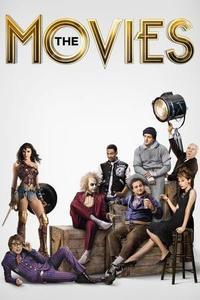 The Movies S01E05