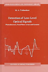 Detection of Low-Level Optical Signals [Repost]