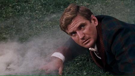 The Time Machine (1960)