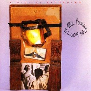 Neil Young - Eldorado (1989) Re-Up