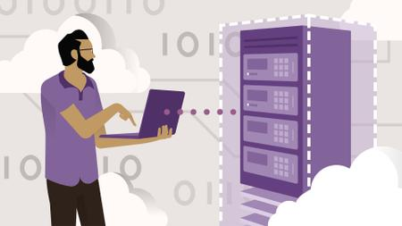 VPC Networking: Designing a Software Defined Data Center on AWS