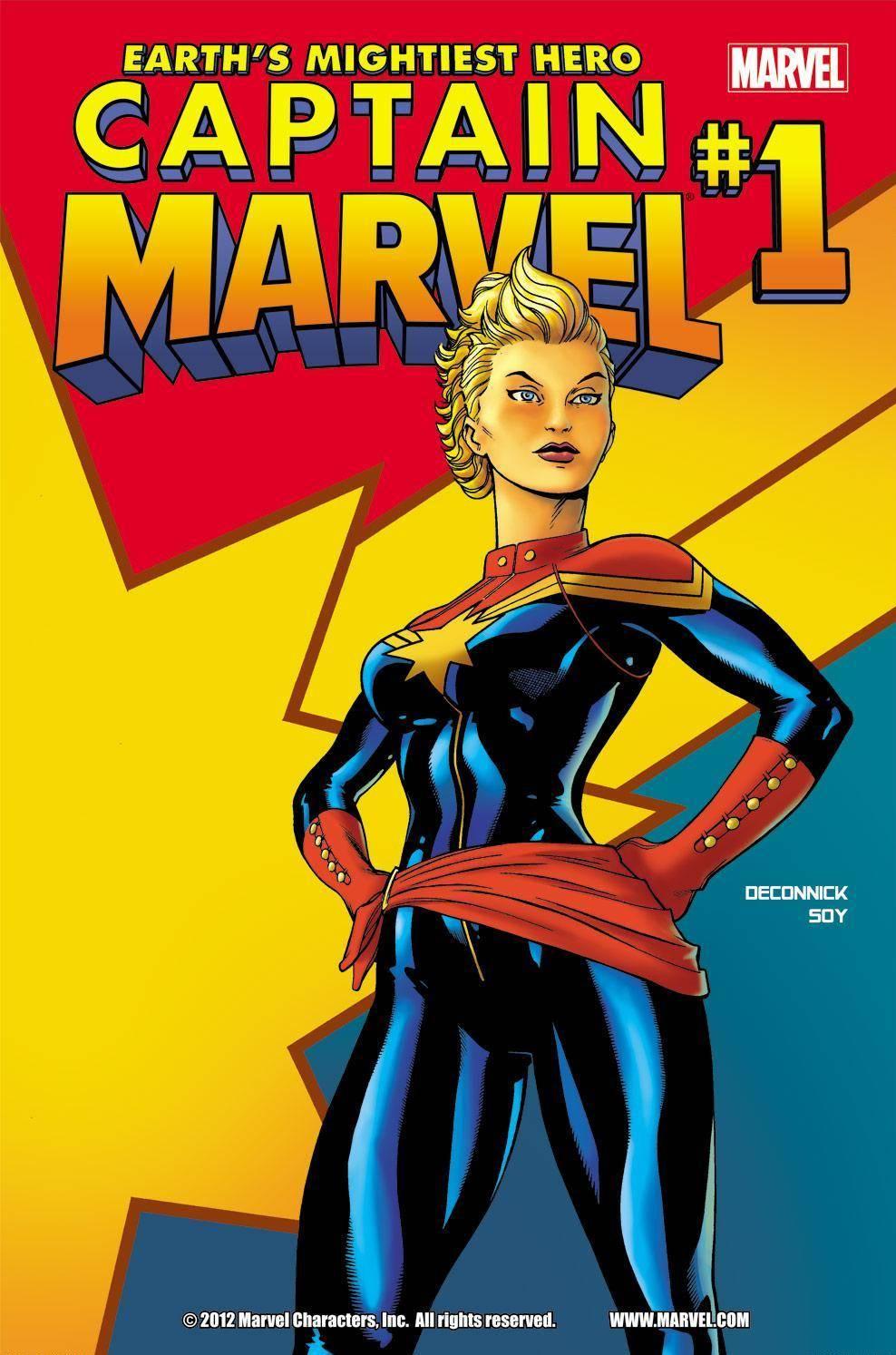 Captain.Marvel.001.2012.digital-TheGroup