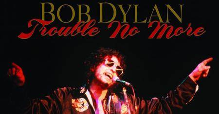 BBC Arena - Bob Dylan: Trouble No More (2018)