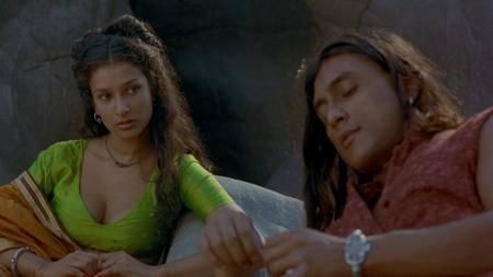 Kama Sutra: A Tale of Love (1996) [UNCUT]