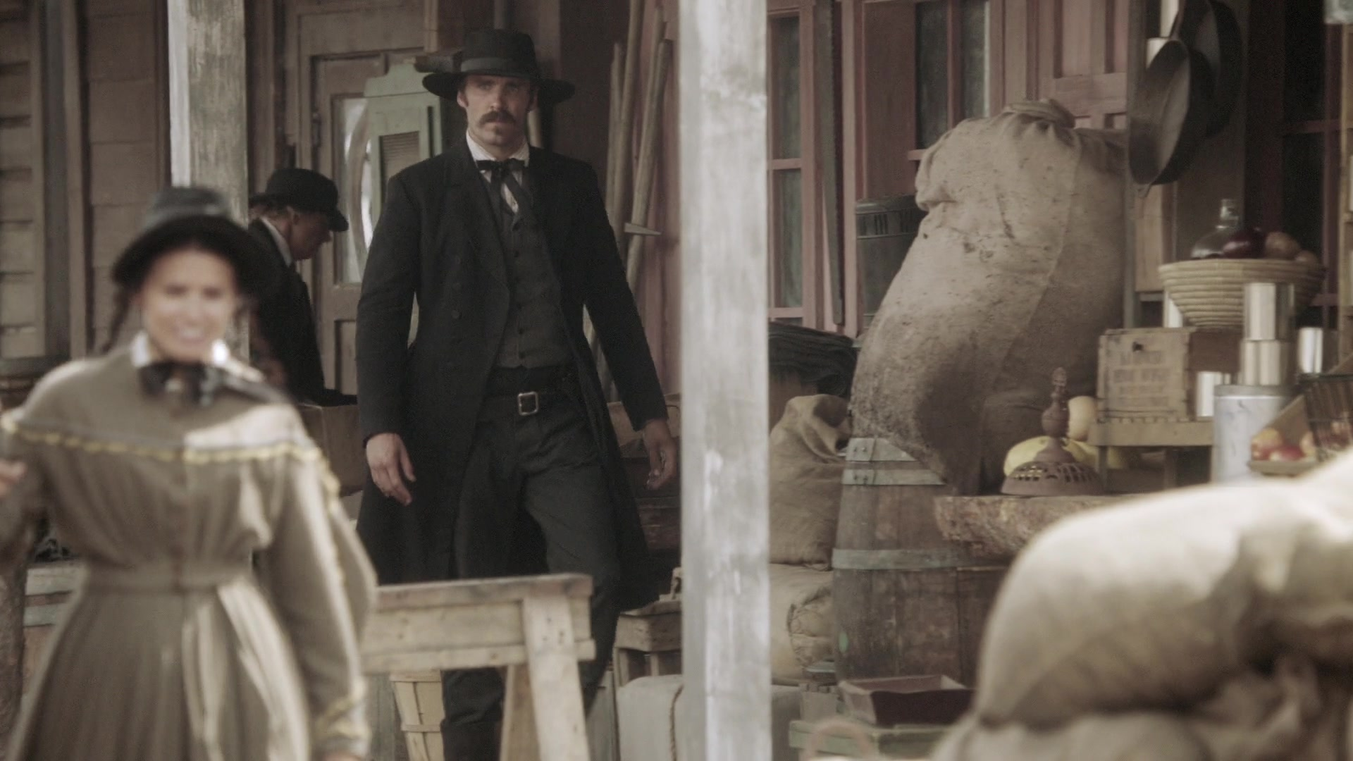 The American West S01E06
