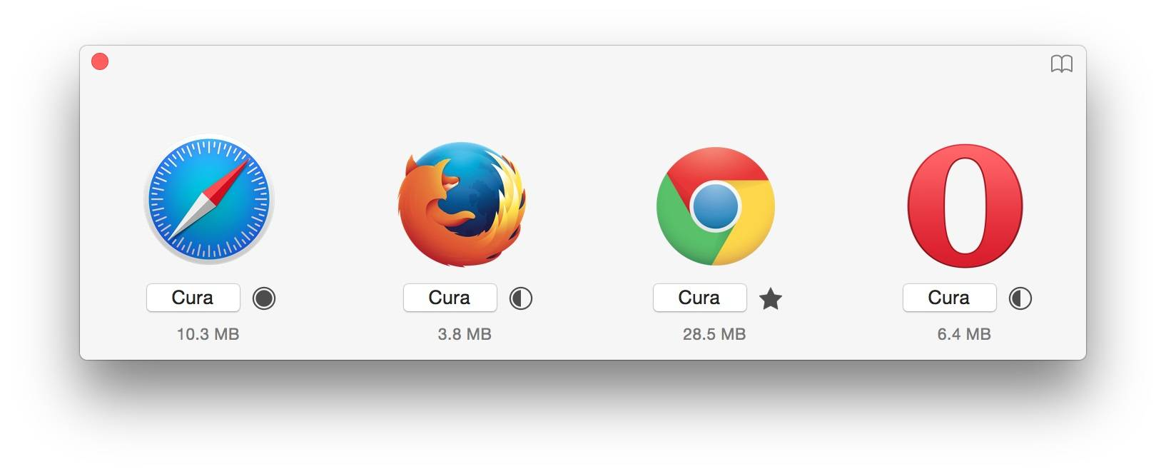 Browser Care 3.1.3