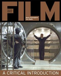 Film: A Critical Introduction (Repost)