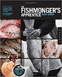 The Fishmonger's Apprentice