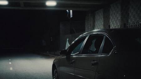 Atlanta S02E02