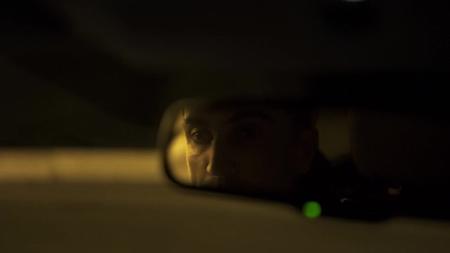 La Línea: Shadow of Narco S01E02