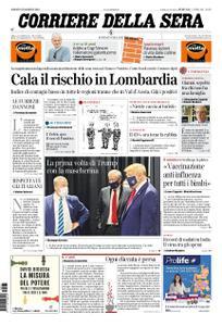 Corriere della Sera – 23 maggio 2020