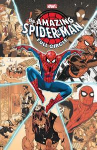 Amazing Spider-Man - Full Circle (2020) (Digital) (Zone-Empire