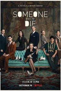 Someone Has to Die S01E03
