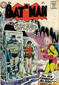 Batman v1 021