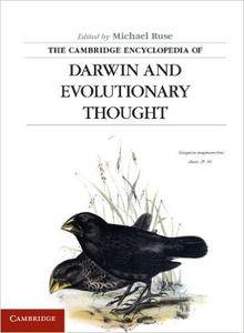 The Cambridge Encyclopedia of Darwin and Evolutionary Thought (Repost)