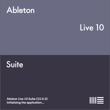 Ableton Live Suite v10.1.0 WiN / OSX