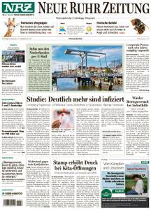 Neue Ruhr Zeitung – 05. Mai 2020
