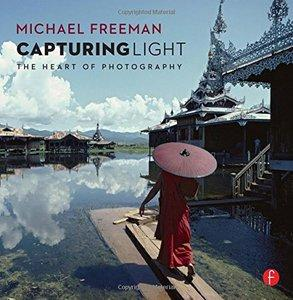 Capturing Light: The Heart of Photography (Repost)