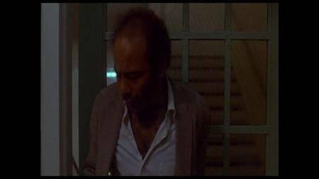 Uncle Joe Shannon (1978)