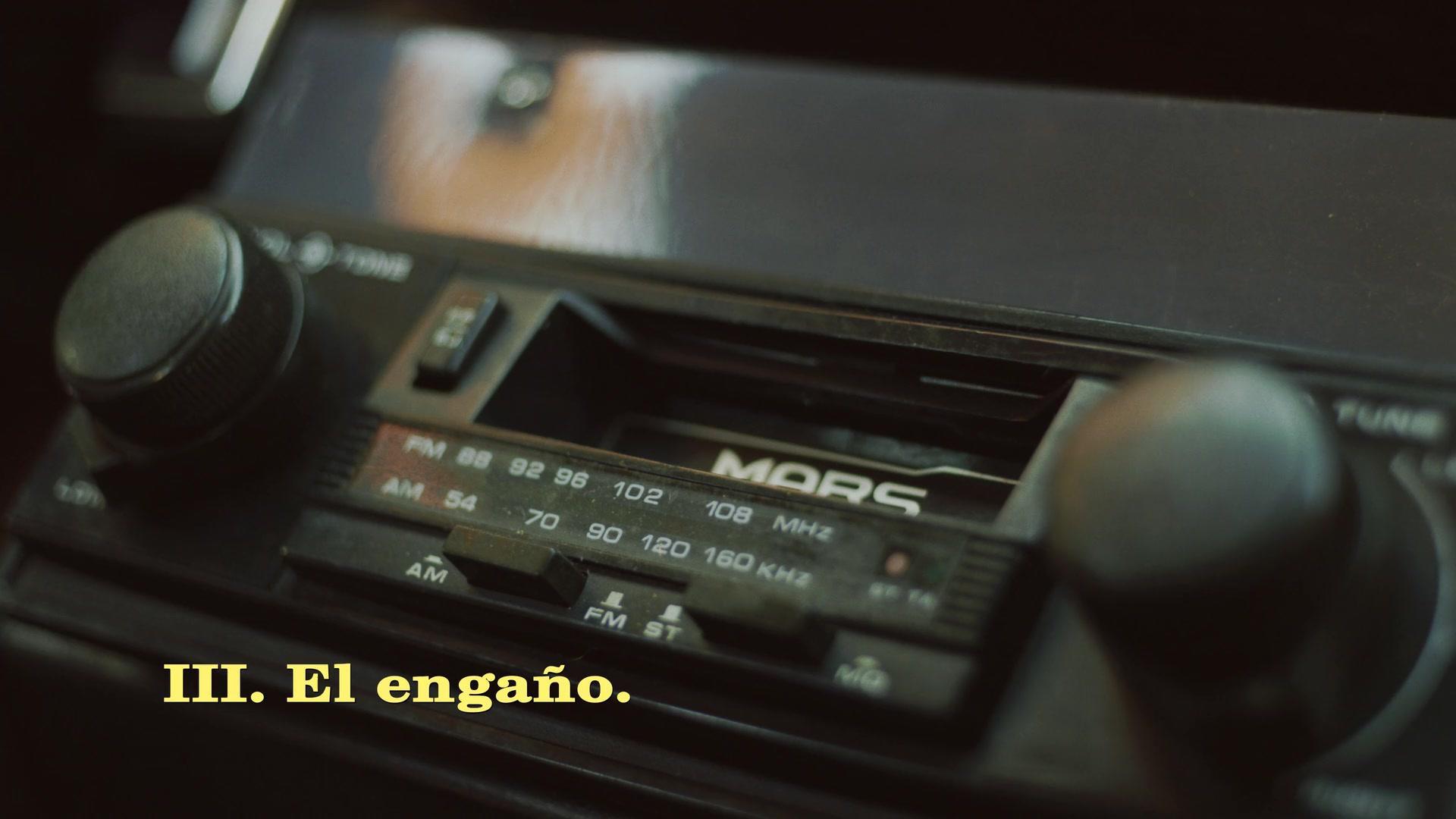 Drug Squad: Costa del Sol S01