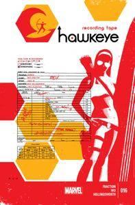Hawkeye 016 2014 Digital